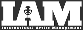 INTERNATIONAL ARTIST MANAGEMENT